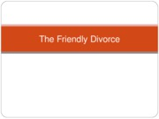 The+Friendly+Divorce