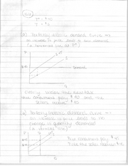 PS CH10 solutions