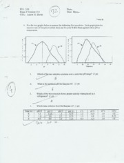 Biology1510_Shetty_FallUnknownYear_Exam2_1_[1]