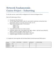 course_project___subnetting.docx