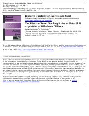 The-Effects-of-Direct-Teaching-Styles-on-Motor-Skill-Acquisition-of-Fifth-Grade-Children.pdf
