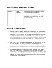 cf_research_paper_references_template.docx