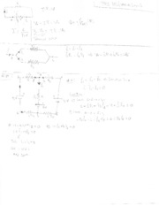 PHYS_102_LectureNotes_Week_6_Day_2