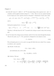 142_pdfsam_math 54 differential equation solutions odd