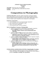 Composition_in_Photography