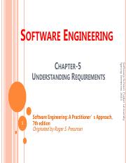 ch5-Understanding Requirements.pdf