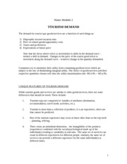 1_Notes_tourism_demand (3)