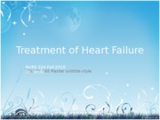10-21 Heart Failure_1