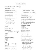 coursework exam calculator
