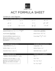 CramCrew_ACT-Formula-Sheet-2015