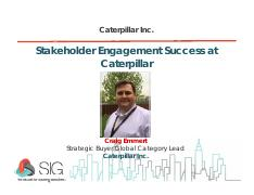 Stakeholder_Engagement_Success