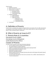 Poverty-and-ICT