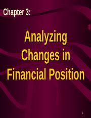 analyzing_changes_in_financial_position-carol1