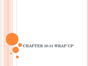 Chapter_10-11_Wrap_Up