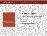 slides-24PriorityQueues