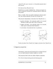 Horvath Practice Problems 148