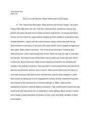 order an laboratory report American A4 (British/European) Academic