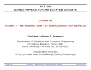 ECE216-Lecture-01-Introduction