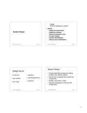 06-02-SystemDesign-notes