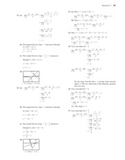 Business Calc Homework w answers_Part_13