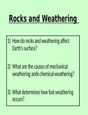Weathering.ppt