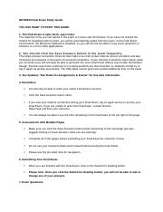 Netw230_final_exam_study_guide.docx