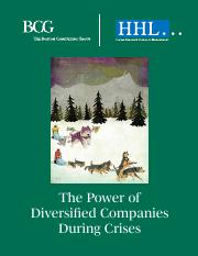 BCG_The_Power_of_Diversified_Companies_During_Crises_Jan_12_tcm9-106136.pdf
