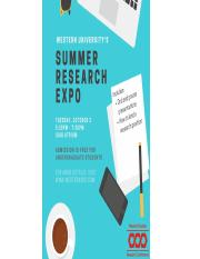 Summer+Research+Expo+Slide.pptx