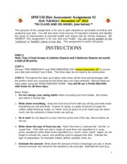 HNF_150_DAA_2_Instructions_Revised_2013--1