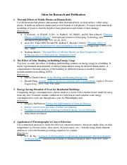 1Ideas-for-research.pdf