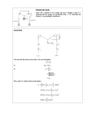 101_Problem CHAPTER 10
