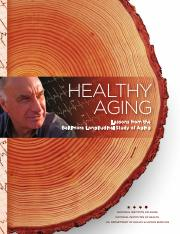 healthy_aging_lessons_from_the_baltimore_longitudinal_study_of_aging (1)