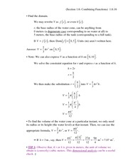 Precalc0105to0107-page28