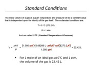 SABIC CHEM 101 Chapter 5 - Part 4