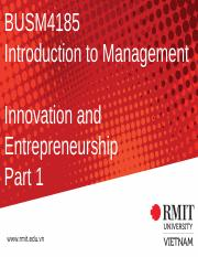 8. Innovation and Entrepreneurship_1.pptx