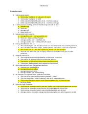 GR2 Practice Set - Answers.docx