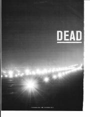 DEAD TIRED ARTICLE 11-2014.pdf