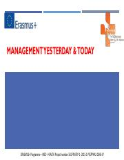 2-Management-Yesterday-and-Today.pdf
