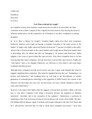 Essay 1 final draft_CamaraA.rtf
