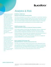 BlackRock Analytics.pdf