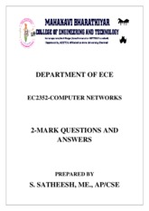 computer_networks_2_marks.pdf