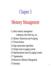 Chapter-03-Memory-Managements-Fall2014-Design (1)