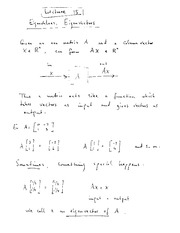 math t coursework introduction