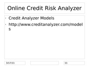 SC3-Chapter 20 - Managing Credit Risk on the Balance Sheet 4