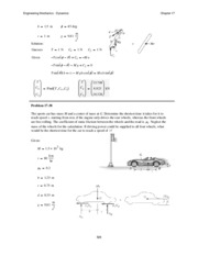 530_Dynamics 11ed Manual