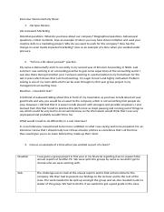 Interview Tutorial Activity Sheet.docx