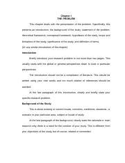 batangas state university thesis format