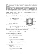 Thermodynamics HW Solutions 345