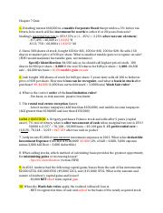 Quiz 4 solutions (ch. 7).docx