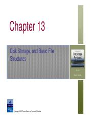 5-Chapter 13-14-Storage-Indexing.pdf